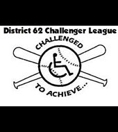 District 62 Challenger Little League