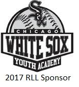 White Sox Youth Academy