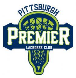 Pittsburgh Premier Lacrosse