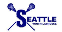 Seattle Youth Lacrosse Club
