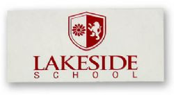 Lakeside MS Lacrosse Club