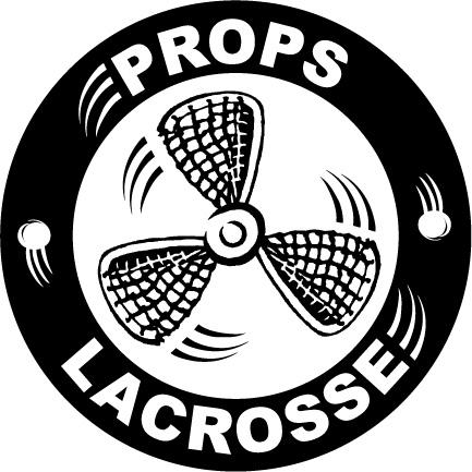 Props Lacrosse