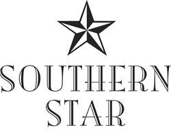 Southern Star Softball