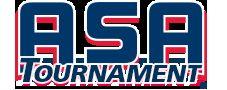 ASA - TournamentASA