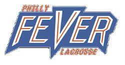 Fever Lacrosse