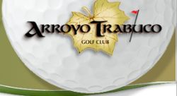 Arroyo Trabuco Golf