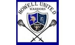 Howell United Warriors