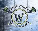Wentzville Girls High School Lacrosse