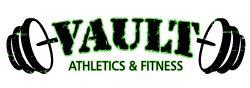 Vault Athletics & Fitness