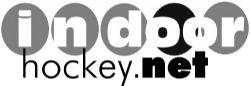 Indoor Hockey.net