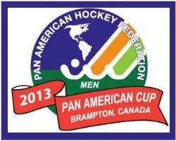Pan American Hockey Federation