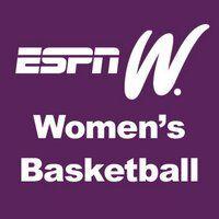 ESPN Women