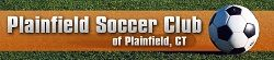 Plainfield Soccer Club