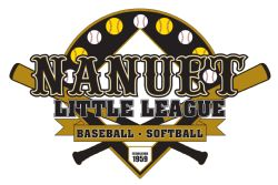 Nanuet Little League Team Store