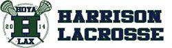 Harrison Hoyas Lacrosse