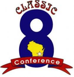 Classic 8 Conference