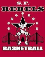 SF Rebels