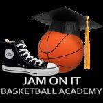Jam on It