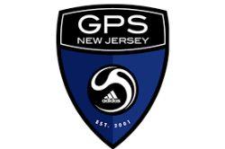 GPS NJ