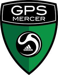GPS Mercer