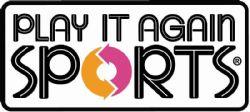 Play it Again Sports- Twinsburg