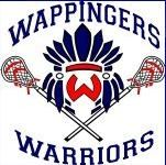 Wappingers Warriors Youth Lacrosse