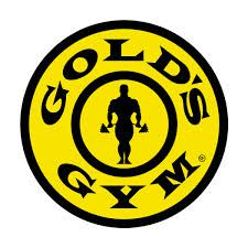 Gold's Gym in Lagrange