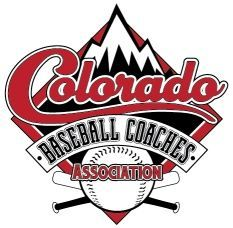 Colorado Coaches Association