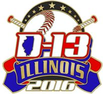 IL District 13 web site