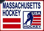 zMassachusetts Hockey