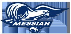 Messiah College Womens Lacrosse
