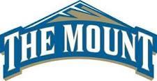 Mount St. Marys Mens Lacrosse