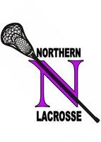 Northern High School Boys Lacrosse