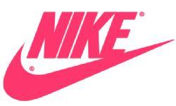 GUFC Nike Woman