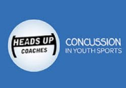 CDC Concussion Course