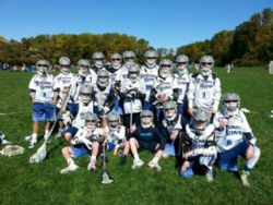 Brine Indian Summer Champs