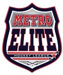 Metro Elite Hockey League