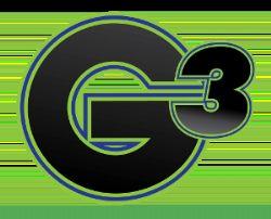 G3 Football Camp Registration