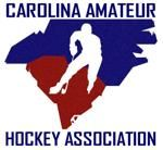 Carolina Amateur Hockey Association (CAHA)