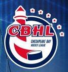 Chesapeake Bay Hockey League