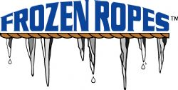 Frozen Ropes Natick