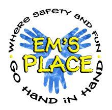 Em's Place