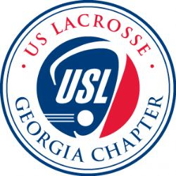 Georgia Lacrosse Foundation