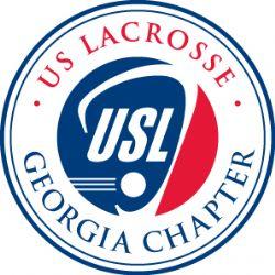 Georgia Lacrosse Foundation