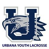 Urbana Youth Lacrosse