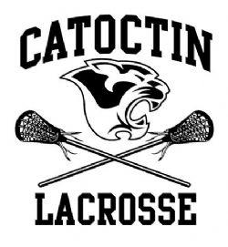 Catoctin Lacrosse