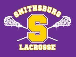 Smithsburg Area Lacrosse