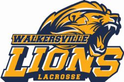 Walkersville Youth Lacrosse