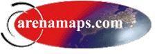 arenamaps