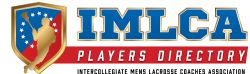 IMLCA Players Directory